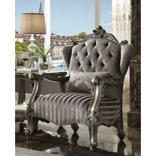 Astoria Grand Bermuda Armchair
