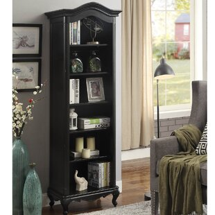 Galilee Standard Bookcase