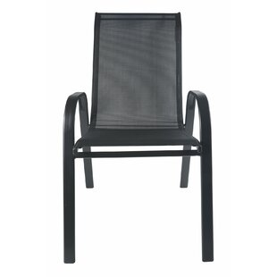 Galileo Metal Dining Chairs