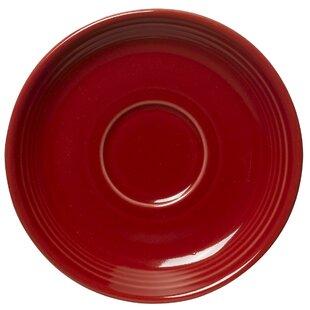 plates saucers you ll love wayfair