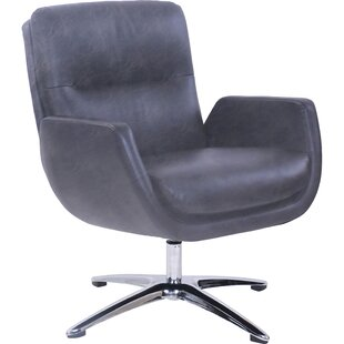 Ansi Bifma X5 11 Large Occupant Office Seating Waiting Room Chairs You Ll Love In 2021 Wayfair