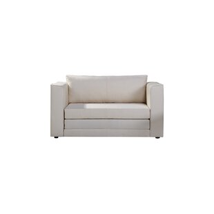 Watonga Loveseat Bed Sleeper
