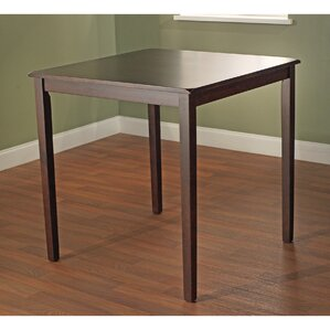 Whitworth Counter Height Dining Table