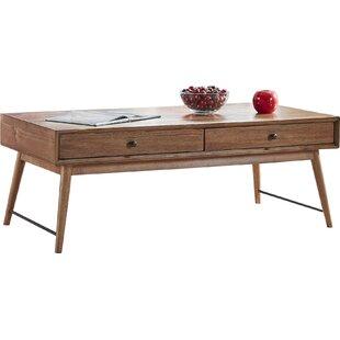 Andersen Coffee Table