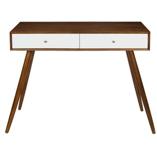 Chorley Console Table by Corrigan Studio