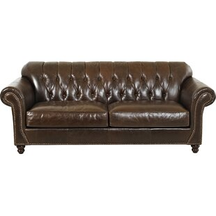 Pina Sofa
