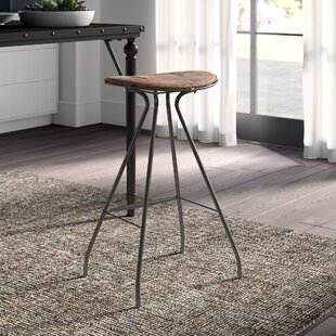 Greyleigh Mimms 30.5''Bar Stool