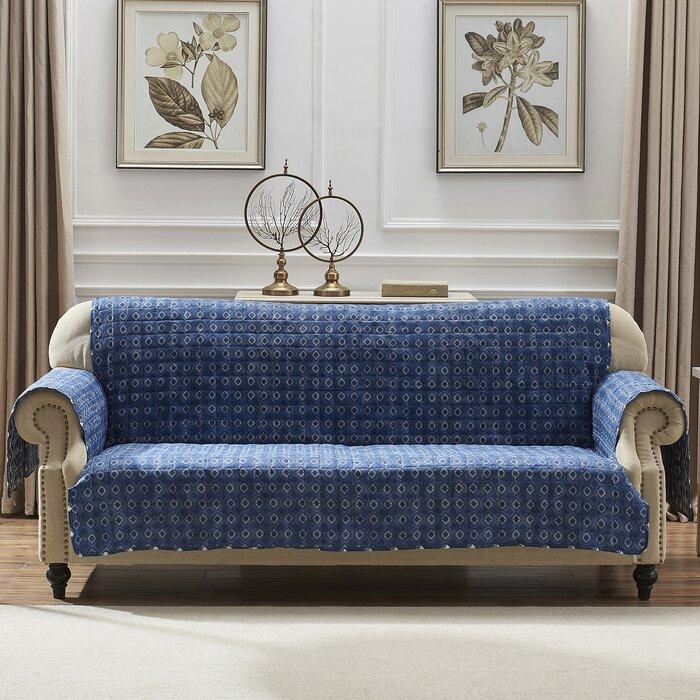 Marvelous T Cushion Sofa Slipcover Gamerscity Chair Design For Home Gamerscityorg