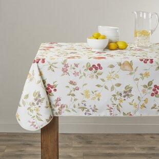 McGugin Tablecloth