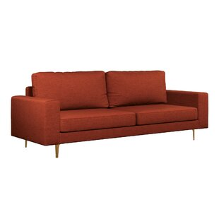 Binns Sofa by Corrigan Studio Savings