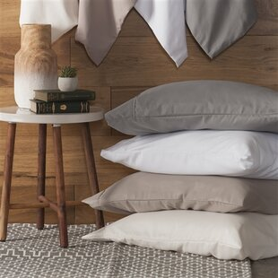 Loft Pillowcase (Set of 2)