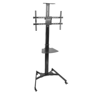 Universal Tilt Floor Stand Mount for 37