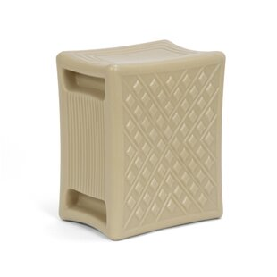 Lierre Handy Home Stool By Sol 72 Outdoor