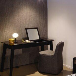Tooy Nabila 7.5 Desk Lamp