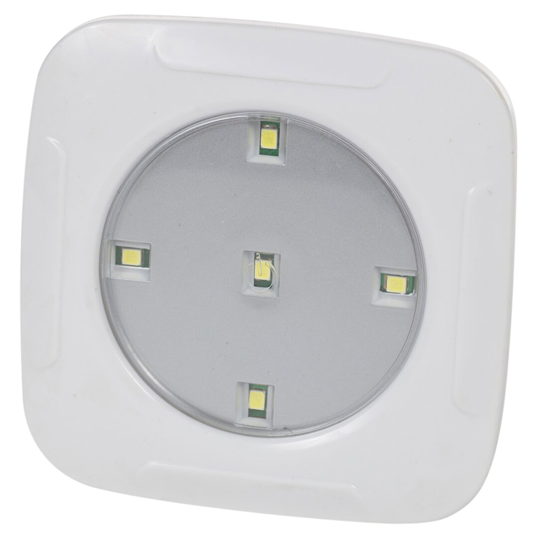 LED Under Cabinet Puck Light