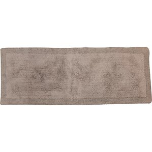 Golding 100% Cotton Bella Napoli Reversible Bath Rug