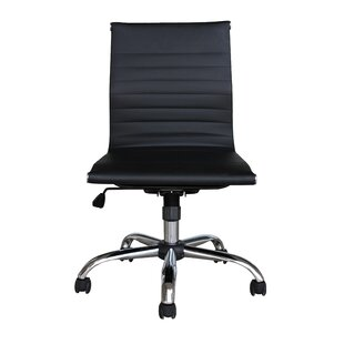 Zipcode Design Lesley Conference Chair