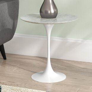 Julien Side Table