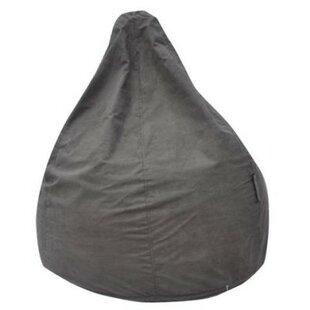 The Pear Bean Bag Chair