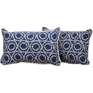 Modern Outdoor Pillows Allmodern