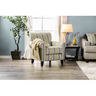 Affordable Kindel Armchair by Alcott Hill Reviews (2019) & Buyer's Guide
