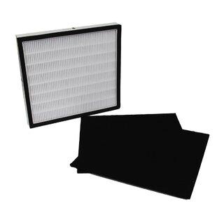 Replacement Filter Kit