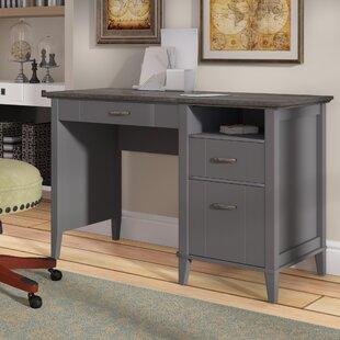 Odessa Adjustable Standing Desk