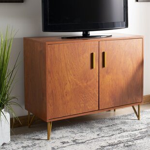 Avalyn 2 Door Modular 39 TV Stand