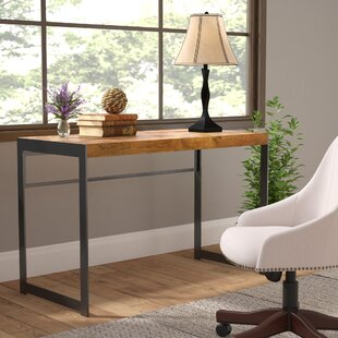 Laurel Foundry Modern Farmhouse Enes Writing Desk