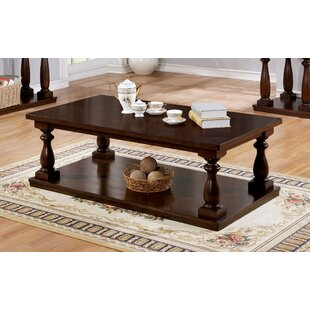 Bardwell Coffee Table