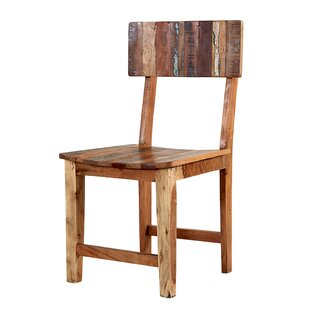 Best Price Amend Coastal Dining Set With 6 Chairs
