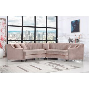 Kempst Sectional