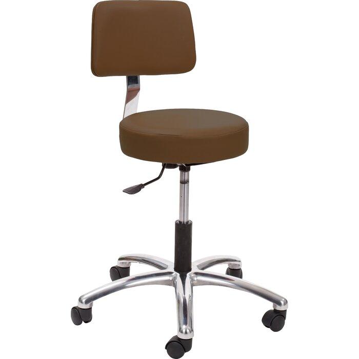 Buoy Chair Frasesdeconquista Com