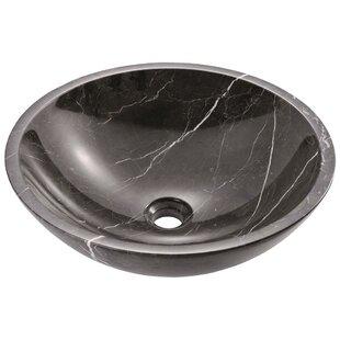 MR Direct Stone Circular V..
