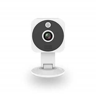 Wireless Home Security Systems Wayfair