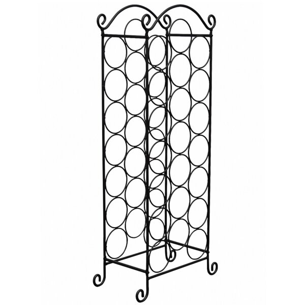 Stackable Wine Racks Youll Love