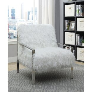 Best Laverton Armchair By Everly Quinn