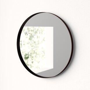 Modern Farmhouse Mirrors Allmodern