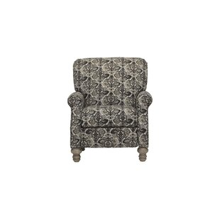 Fresh Serta Upholstery Recliner Serta Upholstery