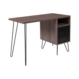 Efigenia Desk