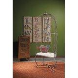 Wildes Balloon Chair byOphelia & Co.