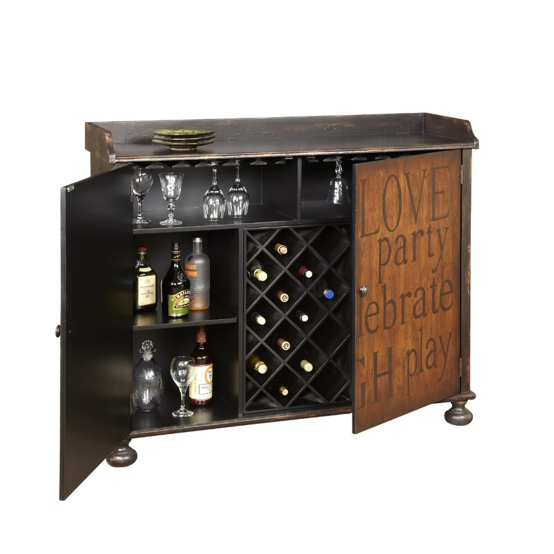 bar p sets white cabinet wine storage home woodgrain products newage bars in