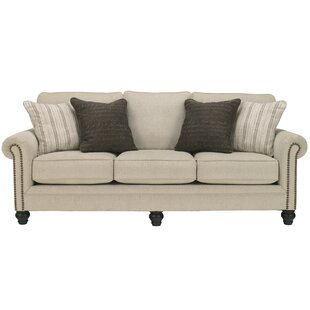 Philus Sofa
