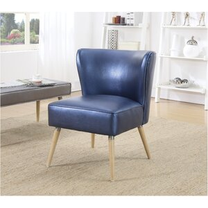 Amity Side Chair by Ave Six
