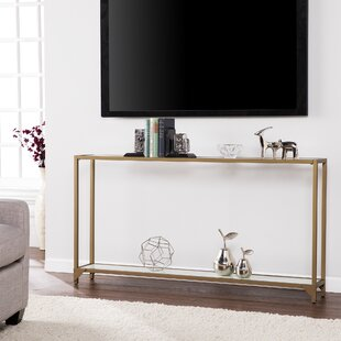 Benoit Console Table Mercer41