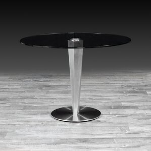 Oviedo Dining Table by RMG Fine Imports