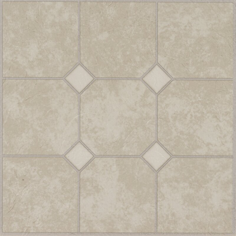 Armstrong Flooring Units Rockport 12 X