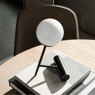 Phare LED 9 Table Lamp