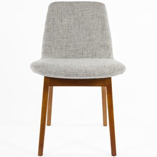 Roermond Side Chair by dCOR design