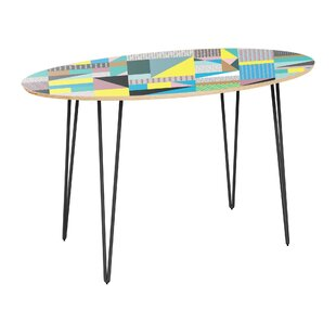 Candler Dining Table by Wrought Studio Discount